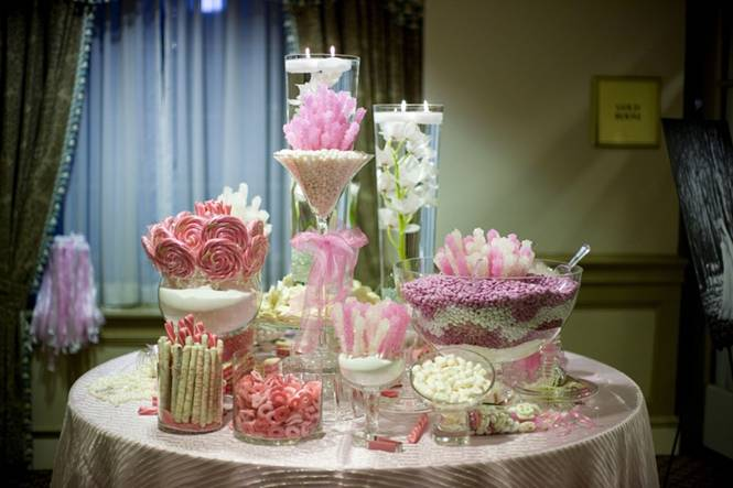 candy bar ideas on pinterest candy bars baby showers and cute