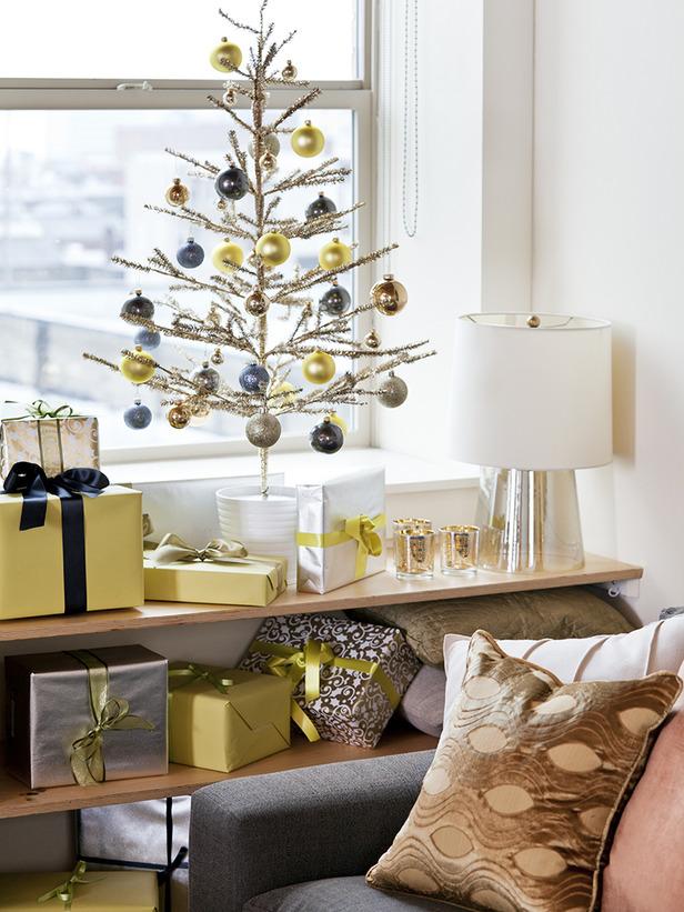 Hgtv Holiday Ideas Photograph Hgtv Christmas Decorating Wi