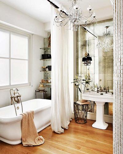 celeb style: lauren conrad…feminine glam – design indulgences