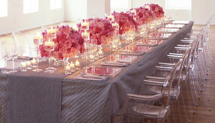 Romantic Tablescape Ideas Design Indulgences