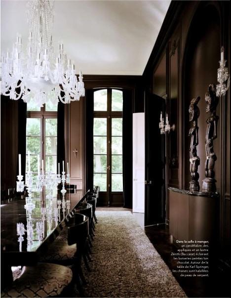 Celeb Edition Kravitz Design Inc By Lenny Kravitz Design Indulgences