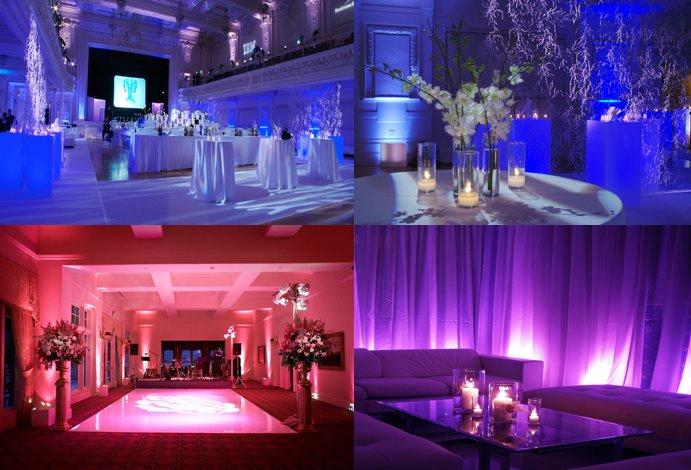 ambient lightinginteriors weddings pools exteriors ambient lighting