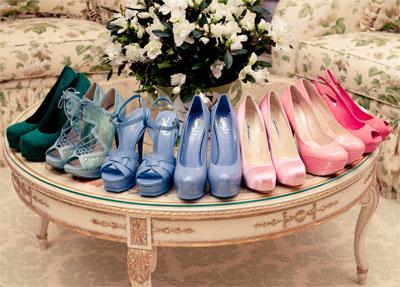 shoe photography 5726452279_57b5923284_o