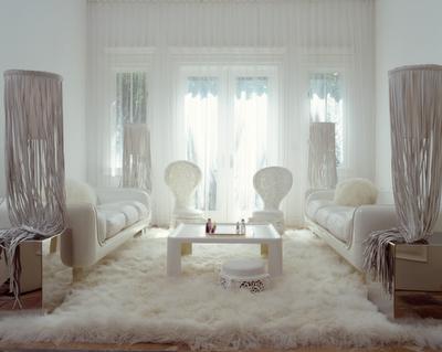 iwant fluffy plush rugs design indulgences