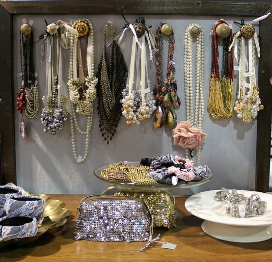 Jewelry Storage Search Results Design Indulgences
