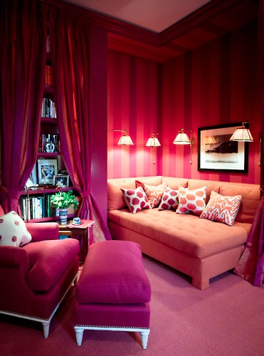 Studio Dorm Small Room Dwellers Ways To Maximize Your