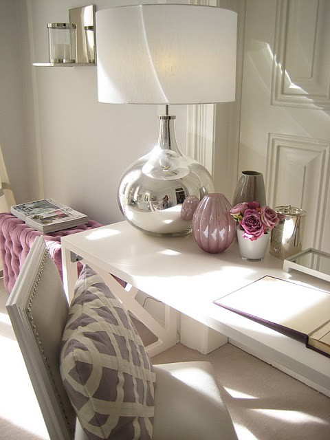 Nice {Home Designing Blog}