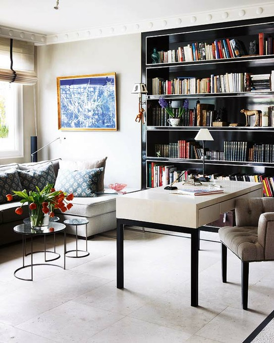 delight beautiful home office delight work