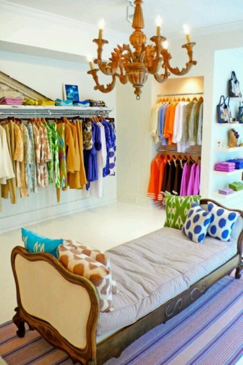 spring cleaning: closet cleanup… – design indulgences