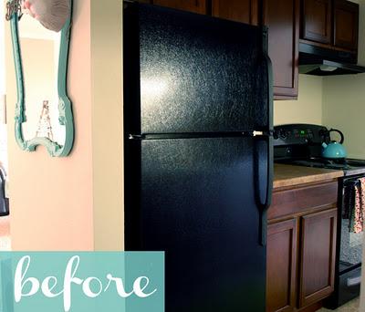 wpid-chevron-fridge-diy-before.jpg