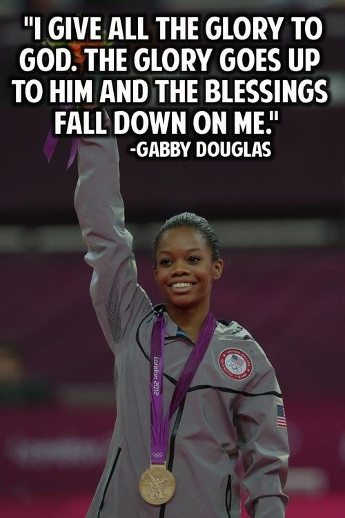 gabby douglas coloring pages - color schemes inspired by gabby douglas competition