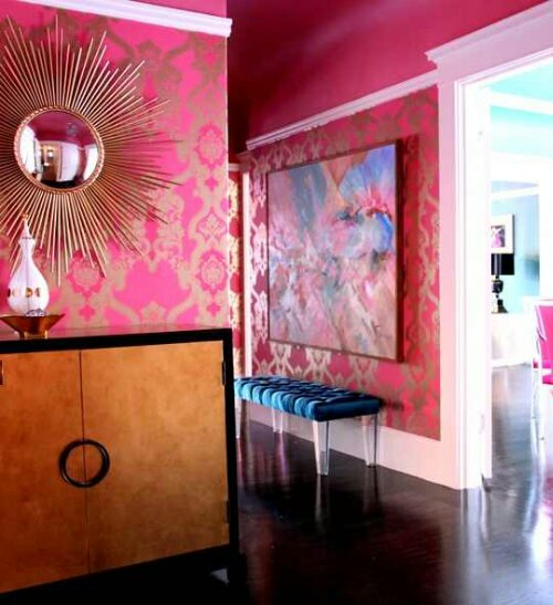glam interior design apartment therapy design indulgences.jpeg