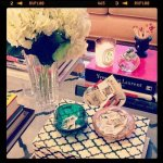 table-top-styling-decorating-with-coffee-table-books-interior-design-indulgences.jpeg