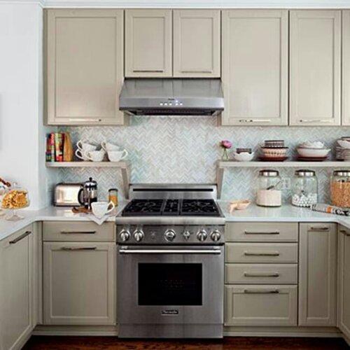 Impressive Greige Kitchen Cabinets 500 x 500 · 40 kB · jpeg