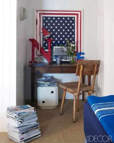 Decorating Ideas > Dorm Room Decor Ideas Decorating With Letters  Design  ~ 053605_Nautical Dorm Room Ideas