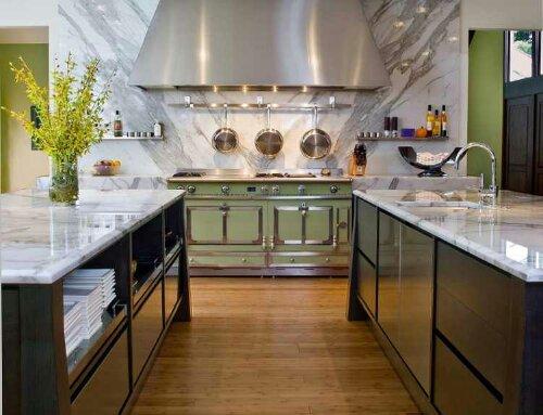 wpid-wmohs-kitchen1.jpeg