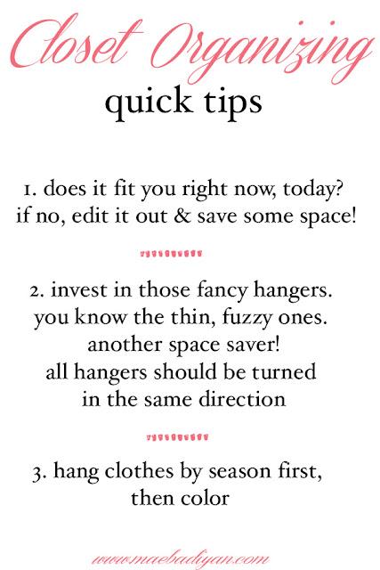 wpid-closet+organizing+quick+tips.jpeg