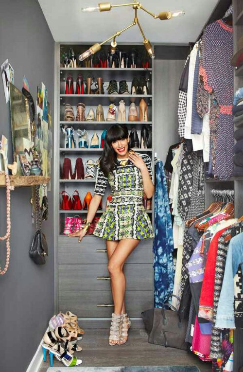 wpid-hbz-february-2013-at-home-with-athena-calderone-closet-xln.jpeg
