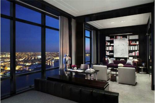 wpid-Penthouse-77B-02-800x533.jpeg