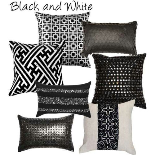what type of decor pillows do you like - Decor Pillows