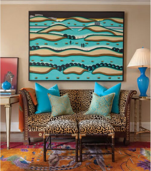 wpid-blue-leopard-seating-area-the-zhush.png