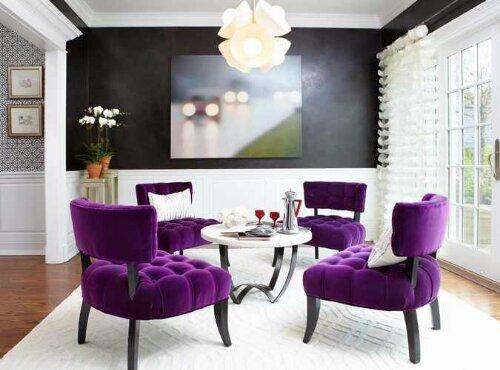 JpegSelman Marrakech 02 Plum Puurple Velvet Furniture  Fabric Interior Design.jpegvelvet Plum  Purple Sofapurple Velvet Sofa.jpeg