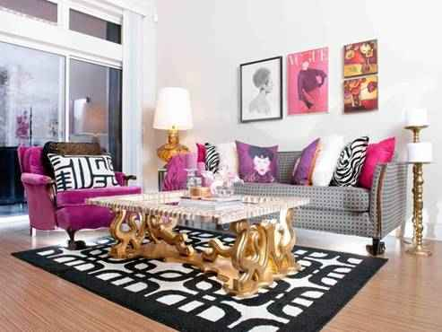 mix home decor match livings open sofa westfield room full space to ideas couch london your purple living
