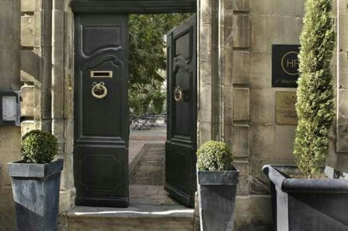 wpid-download-40.jpegdesignindulgencesgold-exterior-brass-door-kelly -wesrstler-6.jpegorange-painted-exterior-front-door-design-greg-natale.jpegdoor-designs- ... & door u2013 Design Indulgences