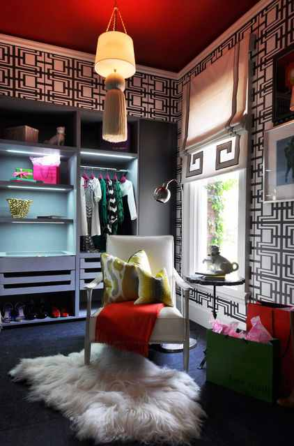 wpid-6c21f4410178ae7b_3491-w422-h639-b0-p0-contemporary-closet.jpeg