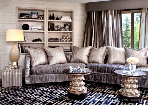 Kourtney kardashian design indulgences Kardashian home decor pinterest