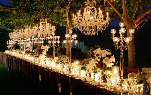 Magical Wedding Nights Design Indulgences