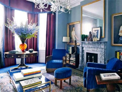 chandeliers | Design Indulgences