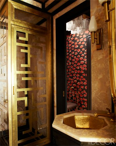 Kelly Wearstler Design Indulgences
