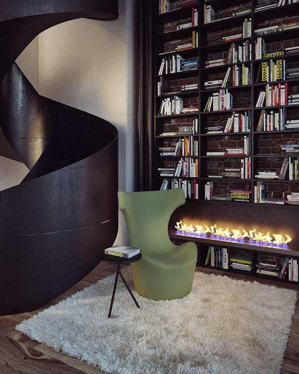 wpid-Emerald_Penthouse_Concept_Sergey_Makhno_Workshop_afflante_com_5.jpeg