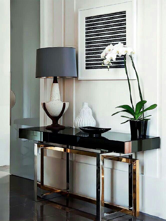vignette design indulgences. Black Bedroom Furniture Sets. Home Design Ideas