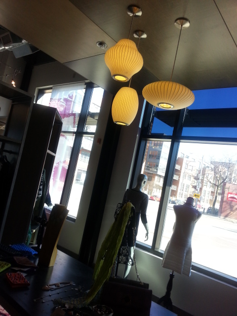 Boutique Indulgences Five Hearts In Milwaukee Design