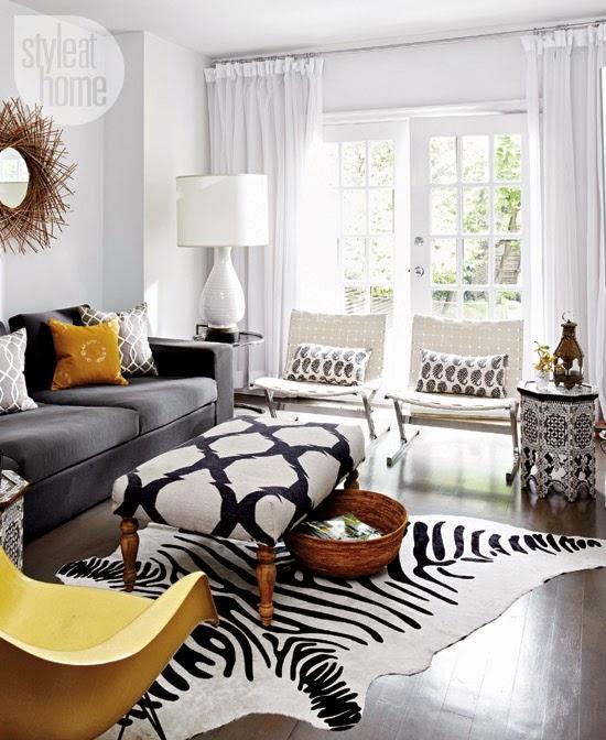 wpid-eclectic-exotic-livingroom.jpeg