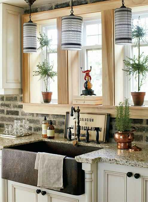New Series Kitchen Options Farmhouse Sinks Design