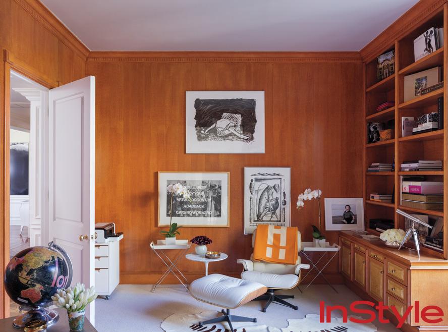Tour Rachel Zoe's home and closet… – Design Indulgences on dina manzo house interior design, kris jenner house interior design, designer house interior design,