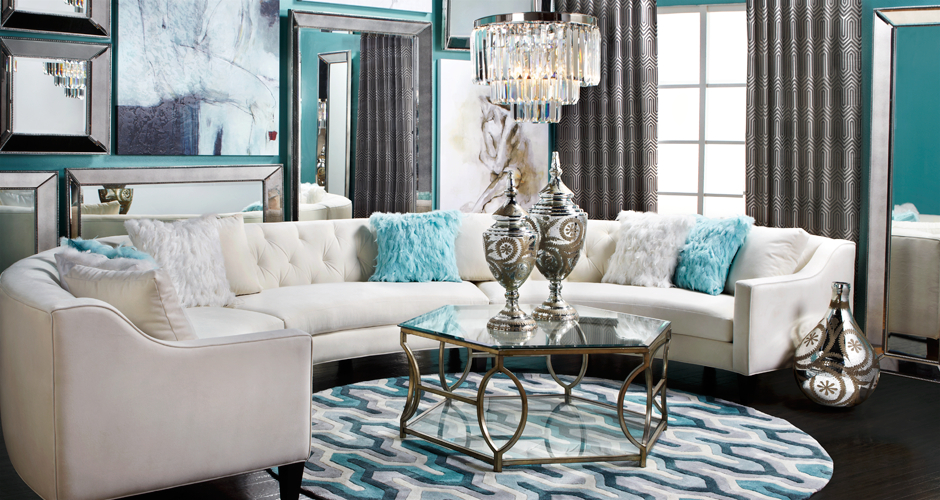 Z Gallerie Living Room Inspiration. z gallerie roberto sofa nrhcares ...