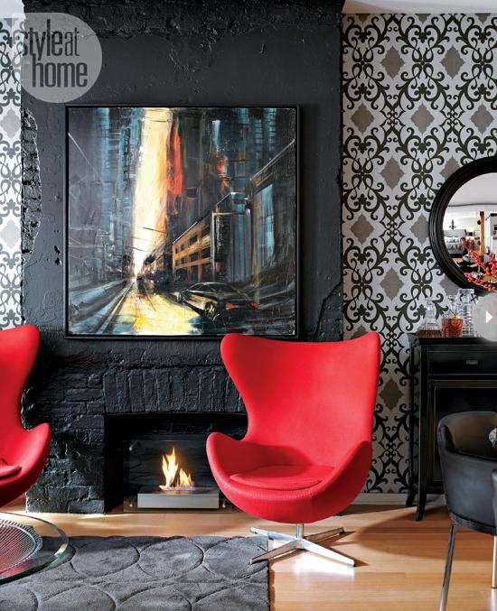 wpid-loft-midcentury-fireplace.jpeg