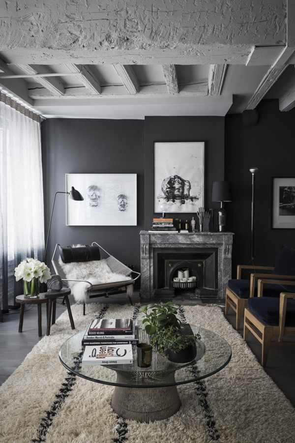 wpid-black-living-room-via-elle-decoration-by-romain-ricard.jpg