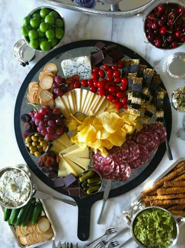 Holiday Entertaining Ideas Wine And Cheese Tasting Party