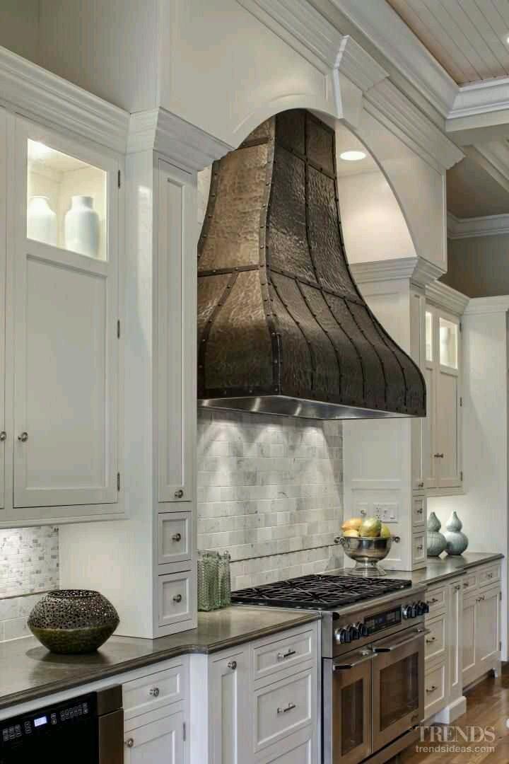 kitchen options under cabinet lighting design indulgences