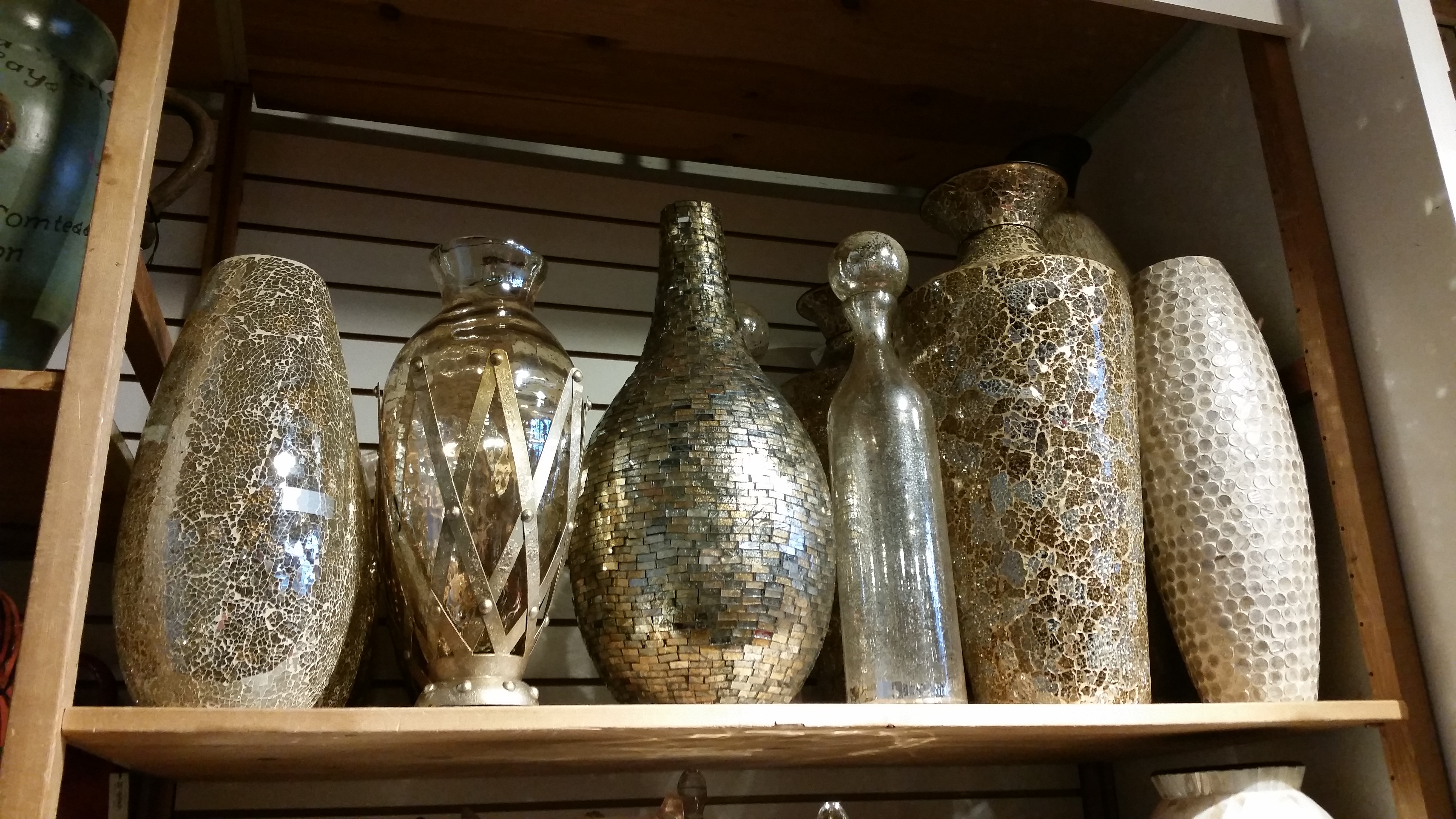 Random retail therapy finds and decor indulgences design image floridaeventfo Choice Image