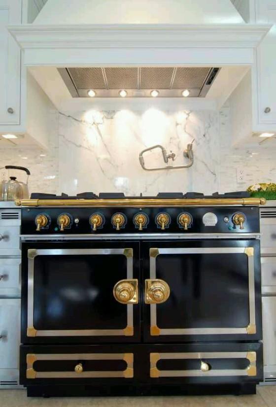 Motion Sensored Lights For Cabinet In Kitchen
