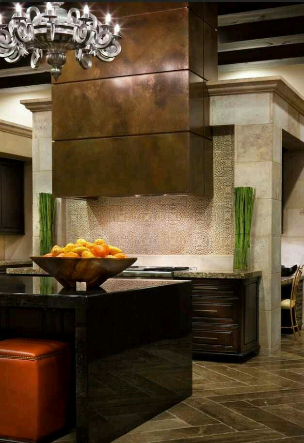 Kitchen Options Under Cabinet Lighting Design Indulgences