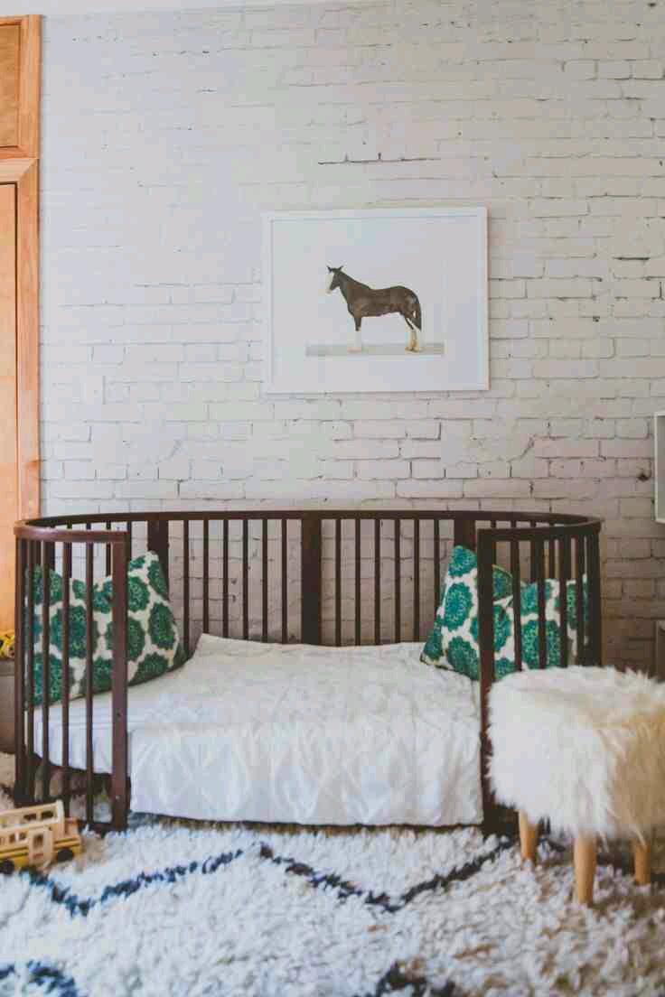 repurposed furniture for kids. Image Repurposed Furniture For Kids K