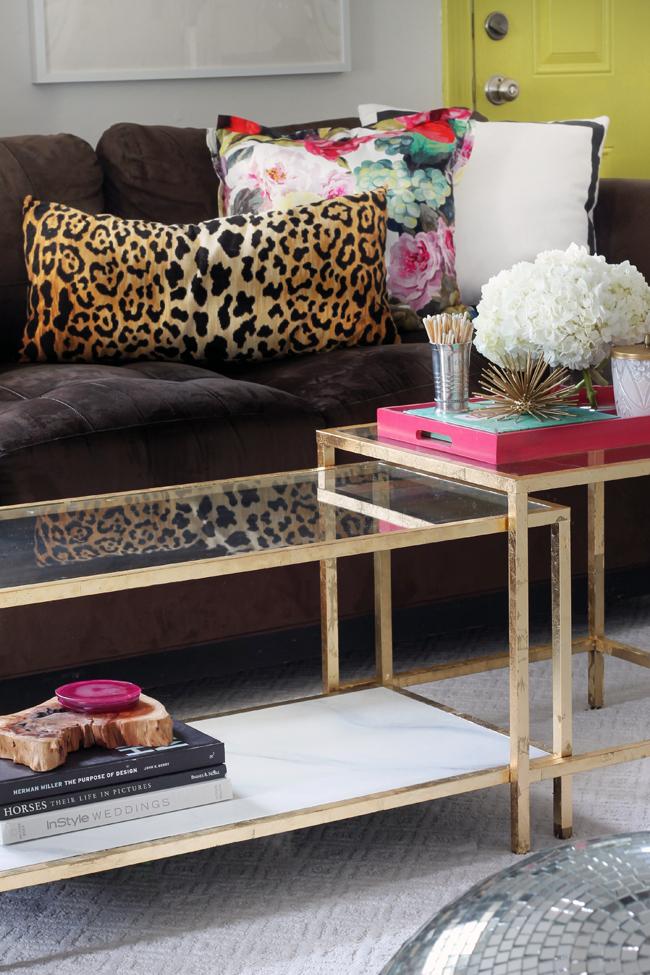 wpid-the-hunted-interior-ikea-coffee-table-reduced.jpg.jpeg