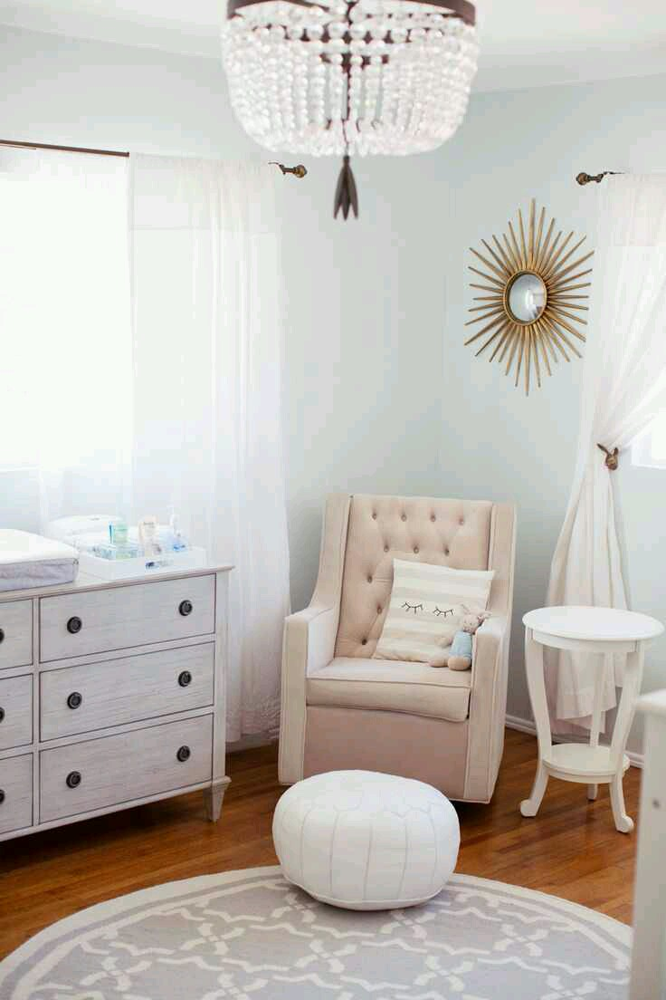 Tiny Tot Thursday baby room chandeliers Design Indulgences – Chandeliers for Baby Room
